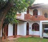 Complete House for Sale at Nayakakanda Road, Wattala