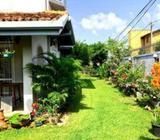 House for sale in Boralesgamuwa