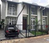 House for Sale in - Kadawatha