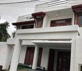 Brand New House for Sale in Homagama