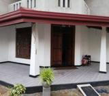 House for Rent Handala