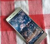 Huawei P9 2017 (Used