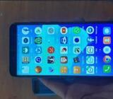 Huawei Y6 Huwawei prime (Used