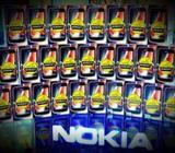 Nokia 1 Android (New