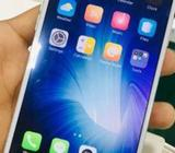 Oppo F1s (Used