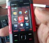Nokia 5310 express music (Used