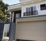 Brand New Super Luxury 3 Story House Sale Thalawathugoda - Kalalgoda