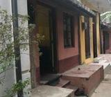 House in Dematagoda – Aramaya Road
