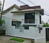 Brand New Two Story Modern House for Sale in - Kottawa