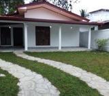 Brand New House for Sale Kottawa