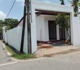 6 Perches Brand New 3 Bedroom 2 Bathroom House For Sale In Ratmalana