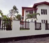 Brand New Two Story House for Sale Ja-ela