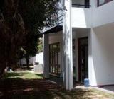 House for Sale Rilaulla