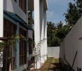 House for Sale in - Nugegoda