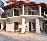 House For Sale Matara