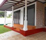 3 BD 2 BR || BrAnd New Single Storied House Malabe