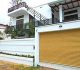 8P Brand New Two Storied House for Sale Malabe