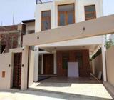 Architect Designed Brand New Luxury House Sale - Thalawathugoda