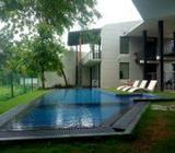 Architecturally Luxury Three Story House For Sale Pelawatta