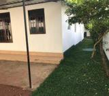 Super House for Sale Talawatugoda