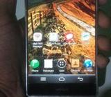 LTE Vega (Used