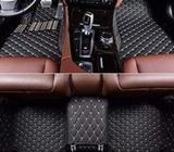 3D Carpet for Bmw X1