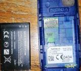Nokia 1616-2 (Used