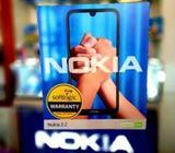 Nokia 2.2 16GB Brand (New