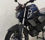 Yamaha FZ S Version 3.0 2019