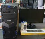 3.00GHZ Core2Duo 6M 4GB/250GB Desktop