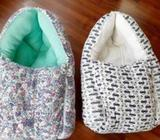 Todlo brand baby sleeping bags