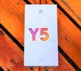 Huawei Y5 Prime 16GB Duos (New