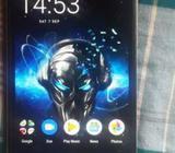 Nokia 6 2017 (Used