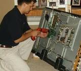 TV Repairs Quick Service
