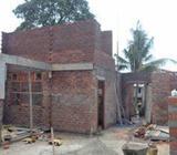 House Construction 002