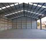 roofing constructin