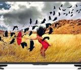 Tv program capture/ Recording to Full Hd file DVD