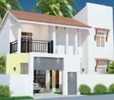 House Construction All Island