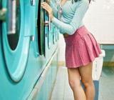 Kwality Laundry Service