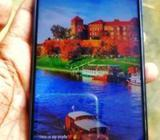 Huawei Y9 (Used