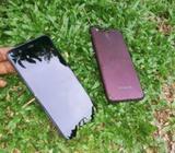 Huawei P10 Full set same imei (Used