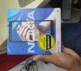 Nokia 2019 1 Plus (New