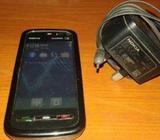 Nokia 5800 (Used
