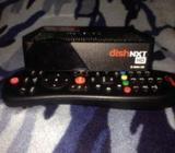 Dish Tv Resever