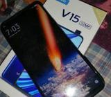 Vivo V15 (Used