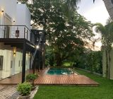Luxury Villa For Sale In Hokandara