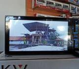Any Year Aqua DVD HD Video Player KW Mirror Link
