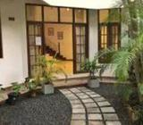 House For Rent In Colombo 03