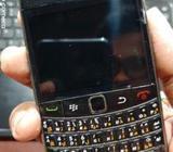 BlackBerry Bold 9780 (Used