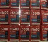 E-tel It 5600 2500m Ah (New